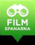 filmspanarna_kvadrat