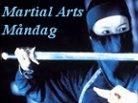Martial Arts Måndag