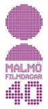 Malmö Filmdagar