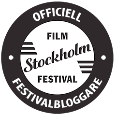 festivalbloggare