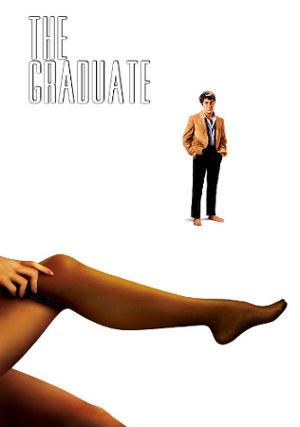 The Graduate 2
