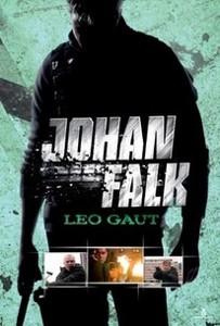 Leo Gaut