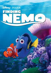 Findig Nemo