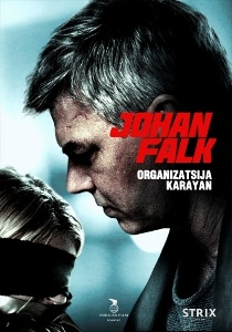 organizatsija-karayan