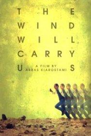 vinden-bar-oss