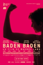 baden-baden-poster