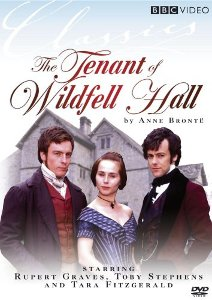 wildfell-hall