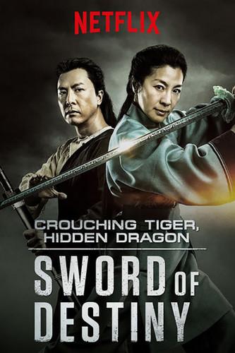 CROUNCHING TIGER HIDDEN DRAGON 2 - 2016 - Woo-Ping Yuen Crouching-tiger-hidden-dragon-sword-of-destiny