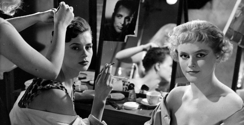 Amy Adams kön videor Super lång svart kuk